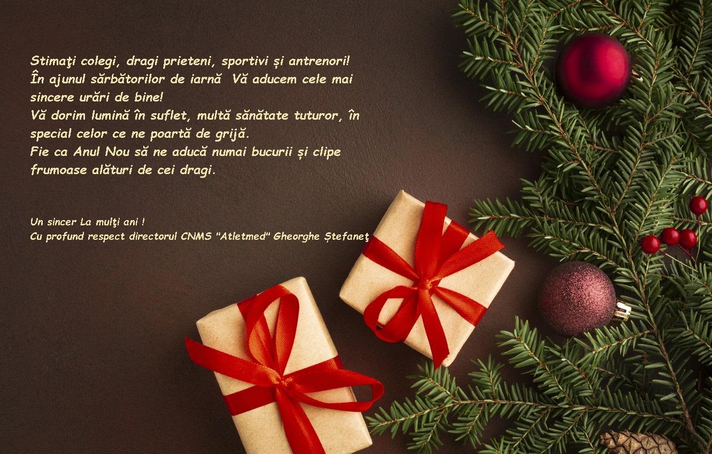 rozhdestvo-novyi-god-iolka-happy-new-year-christmas-new-ye-1 (1).jpg